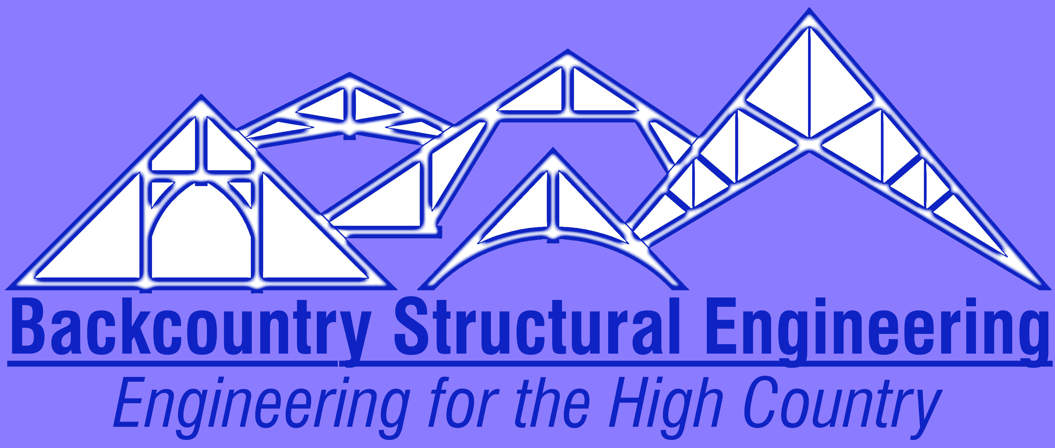 Backcountry Structural Engineering
