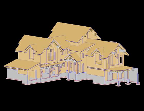 Pagosa Springs Engineering